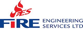 Fire Engineering Services Ltd.